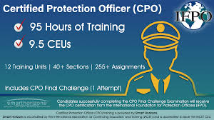 Certified Protection Officer (CPO) Program – International ... Cpo Dewalt Coupons California City Facebook Capcom Mini Cute Harbor Freight Expiring 61917 Struggville Apple Iphone 6 128gb Factory Unlocked Smartphone A1549 Acura Service Repair Maintenance Special Mcgrath Scored These Raw Vokeys For 9 Each On Since Its Too Florida Cerfication Classes Register Here Space Coast Sega Aero Surround Sticker Copper Usn Creed Scroll Military Gift Verified Optiscene Coupon Code Promo Jan20