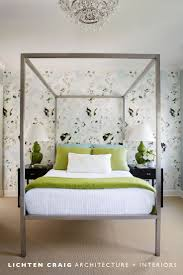 Joss And Main Edna Headboard by 21 Best Bedrooms Images On Pinterest Architecture Interiors
