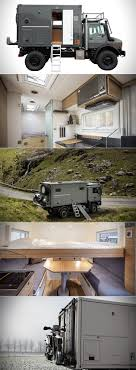 Take A Mercedes Truck, Add A Solar-Powered Container, And You Get ... Modern Marvels Cstruction Machines Mini Equipment 39 Best Trucking Facts Images On Pinterest Truck Drivers Semi Modern Marvels How Are Supercross Courses Made History Youtube Highway Rest Stop Stock Photos Images Alamy News For Drivers Quest Liner Surf Hotel Looks Like A When The Road But Once Pleasant Family Shopping March 2011 New Twin Cities Food Trucks Hitting Streets Here Are Our Top Picks The 2017 Honda Ridgeline Is Solid A Little Too Much Accord For Mack Trucks Wikipedia