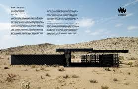design bureau magazine design bureau magazine robert design