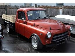 1953 Dodge D150 For Sale | ClassicCars.com | CC-690706 1953 Dodge Pickup For Sale 77796 Mcg Rare Military Fire Rescue M56 R2 D100 Berlin Motors Ram 1916418 Hemmings Motor News Alfred State Students Raising Funds To Run 53 Daily Classic Spotlight The Coronet Used Truck Wheels Sale B Series Trucks Genuine Rare Modest 1945 Halfton Article William Horton Photography Auctions Owls Head Transportation Museum