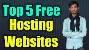 Top 5 Best Free Hosting Website In 2018 || Best Free Hosting ... How To Make A Free Website With Hosting Domain And Top 5 Best Web Providers Reviews For Wordpress Wwwbloglinocom Services In 2018 Performance Tests Twelve Popular Wordpress For Create The Right Use Of Google Drive Your Own Completely Cara Mendapatkan Gratis Selamanya Tanpa Kartu Best Website Hostingwebsite Hostingcoupon Codespromo Codes Top In Untitled1wweejpg To Full