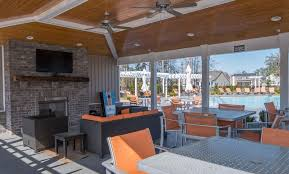 One Bedroom Apartments In Wilmington Nc by Belle Meade Apartment Homes Apartments In Wilmington Nc