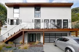 100 Malibu House For Sale MALIBU INVESTMENT PROPERTY California Luxury Homes