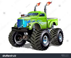 Cartoon Monster Truck Available EPS 10 Separated Stock Vector ... Monster Truck Cartoon Png Clipart Picture Front View Clipartlycom Red 2 Trucks For Kids Youtube Stock Illustration Set Four Cars Isolated Truck Vector Handpainted Tractor 966831 Carl The Super And Hulk In Car City Adventures Educational Artoon Video For Jam Trios Stickers From Smilemakers Cartoon Happy Funny Off Road Military Looking Like Monster Toy Cartoons Royalty Free Image