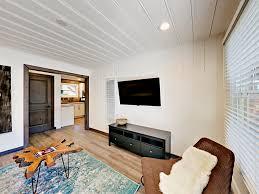 4093 Manzanita Ave Cabin Unit 4 RA