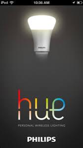 philips hue bulb best light bulbs