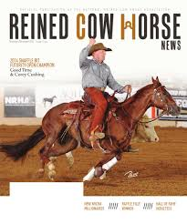 Halloween Millionaire Raffle 2014 by Reined Cow Horse By Cowboy Publishing Group Issuu