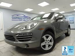 2013 Used Porsche Cayenne AWD 4dr S At Conway Imports Serving ... Carb Approves New Ghg Regs For Trailers Trailerbody Builders Wabco India Renews Its Commitment As Official Braking 2008 Used Nissan Rogue Awd 4dr S At Enter Motors Group Nashville Tn 2009 Porsche Cayenne Lge Auto Sales Serving Rays Truck Sales Stolen Horse Trailer Tips Expert Advice On Horse Care And Riding Finchers Texas Best Houston Team First Skyperformance Steiger T 900 Hf Immediately In Use Ruthmann 2019 New Gmc Yukon 4wd Sle Banks Manchester Nh