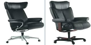 chaise de bureau mal de dos siage ergonomique de bureau chaise ergonomique bureau siage de