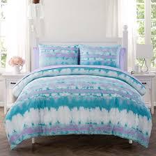 bedrooms tie dye bedding boho chic bedding blue bohemian bedding