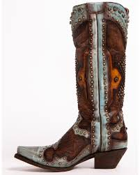 Boot Barn Clearance / Active Discounts Boot Barn Coupon May 2019 50 Off Mavo Apparel Coupons Promo Discount Codes Wethriftcom Next Day Flyers Shipping Coupon Young Explorers Buy Cowboy Western Boots Online Afterpay Free Shipping Barn Super Store 57 Photos 20 Reviews Shoe Abq August 2018 Sale Employee Active Deals Online Sheplers Boot Vet Products Direct Shirts Azrbaycan Dillr Universiteti Kids How To Code