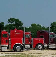 100 Puryear Trucking Waccamaw Transport Home Facebook