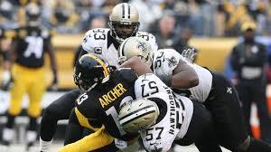 Pittsburgh Steelers Behind The Steel Curtain by Steel Curtain Wallpaper Integralbook Com