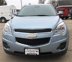 Pre-Owned 2015 Chevrolet Equinox LT SUV/Sedan Near Milwaukee #80399 ... The 2016 Chevy Equinox Vs Gmc Terrain Mccluskey Chevrolet 2018 New Truck 4dr Fwd Lt At Fayetteville Autopark Cars Trucks And Suvs For Sale In Central Pa 2017 Review Ratings Edmunds Suv Of Lease Finance Offers Richmond Ky Trax Drive Interior Exterior Recall Have Tire Pssure Monitor Issues 24l Awd Test Car Driver Deals Price Louisville