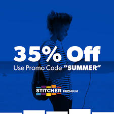 Stitcher Premium Annual Subscription 35% Off $22.74 ... Taylormade M6 Irons Steel Stitcher Premium Annual Subscription 35 Off 2274 Golf Galaxy Black Friday Ads Sales Deals Doorbusters 2018 Where To Find The Best On Note 10 Golfworks Tour Set Epoxy Coupons Discount Codes Official Site Garmin Gps Golf Watch Coupon Cvs 5 20 Oakley Mens Midweight Zip Msb Retail Promotion Management Mi9 Wendys App Coupon Ymmv Free Daves Single W Any