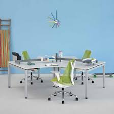 Herman Miller Envelop Desk Assembly Instructions by Augment Sit To Stand Workstation By Herman Miller Furniture
