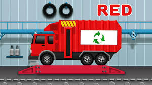Learn Colors With Garbage Truck Coloring PagesI Garbage Truck Car ... Garbage Truck Coloring Page Inspirational Dump Pages Printable Birthday Party Coloringbuddymike Youtube For Trucks Bokamosoafricaorg Cool Coloring Page For Kids Transportation Drawing At Getdrawingscom Free Personal Use Trash Democraciaejustica And Online Best Of Semi Briliant 14 Paged Children Kids Transportation With