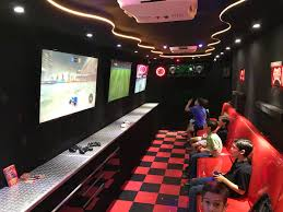 Party Game Usa (@PartyGameUsa) | Twitter Low Prices At American Truck Simulator Game Maryland Video Therultimate Rolling Party In The Towns And Pricing Options Street Gamz Rolling Games Party Usa Partygameusa Twitter Franchise Info Premier Mobile Pricing Truck Rental Services Pinterest Service