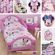 Minnie Mouse Bedding by Minnie Mouse Bedroom Descargas Mundiales Com