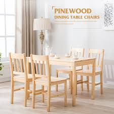 Delectable Natural Wood Dining Room Set And Table Wooden Dark Chair ... Top 30 Great Expandable Kitchen Table Square Ding Chairs Unique Entzuckend Large Rustic Wood Tables Design And Depot Canterbury With 5 Bench Room Fniture Ashley Homestore Hcom Piece Counter Height And Set Rustic Wood Ding Table Set Momluvco Beautiful Abcdeleditioncom Home Inviting Ideas Nottingham Solid Black Round Dark W Custom