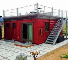 100 Container Hous 33 Awesome E Plans Design Ideas 33 Artmyideas