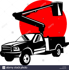 Bucket Pick Up Truck Cherry Picker Stock Photos & Bucket Pick Up ... Cherry Picker For Rent In Malta Rentals Directory Products Bucket Truck Access Equipment Retro Illustration Police Man Crashes Into Truck With Cherry Picker Worker Falls 15 Ton Type Winch Crane Hoist 1000 Lb Lift Oil Steel Scorpion 1490 Vantruck Mounted Mobile Boom Aerial Work Platform Wikipedia Nypd Esu Gmc Pdpolicecars Flickr Mount Vehicle Tracked Spider Track Hire Better Melbourne 26m Truck Mounted Cherry Picker Platform For Sale