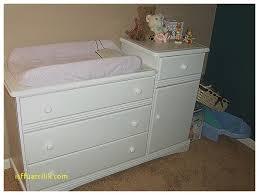 babies r us dressers dresser lovely babies r us dressers babies r us dressers