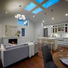 What You Need To Know About Basement Décor Home And Garden