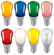 Tiffany Style Lamps Ebay Uk by Crompton Lamps Light Bulbs Ebay