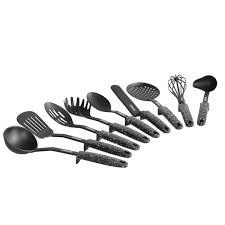 set ustensiles de cuisine commander en toute simplicité set d ustensiles de cuisine