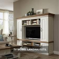 dhm landhausmöbel kaufen landhausstil möbel dhm