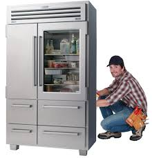 San Antonio GE Refrigerator Service - San Antonio Craigslist Free Fniture Ideas 100 Best Apartments In Tx With Pictures Los Angeles Luxury Raleigh Video News Cnn Imgenes De Trucks For Sale By Owner Tx Drive Truck Salvage Automobile Parts Texas 286 Harleydavidson Road King Near Me Cycle Trader Used Cars Dealer Apiotravvyinfo Auto 2019 20 Upcoming 2017 Mercedes Benz Amg Gt Msrp Top