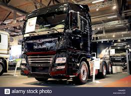 Semi Truck Lights On Stock Photos & Semi Truck Lights On Stock ... Man Tgs18440 4x4 H Bls Hyodrive Hydraulics Tractor Units Tgs 26400 6x4 Adr Tgx 18560 D38 4x2 Exterior And Interior Youtube How America Keeps On Trucking Tradevistas Kleyn Trucks For Sale 28480 Tga 6x2 Manual 2007 Armored Truck Drivers Job Titleoverviewvaultcom Der Neue 18480 Easy Rent Used 18440 4x2 Euro 5excellent Cditionne For Standard Automarket Much Does A Commercial Driver Make Howmhdotruckdriversmakeinfographicjpg