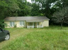 Red Shed Tuscaloosa Hours by Southeast Auction Tuscaloosa Al Real Estate Mobile Homes