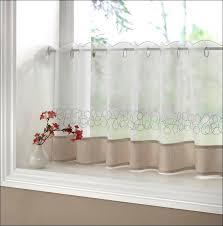 Menards Window Curtain Rods by Canadian Tire Curtain Rods Integralbook Com