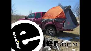 Review Rightline Truck 2 Person Tent Rl110730 - Etrailer.com - YouTube Napier Outdoors Sportz Truck Tent For Chevy Avalanche Wayfair Rain Fly Rightline Gear Free Shipping On Camping Mid Size Short Bed 5ft 110765 Walmartcom Auto Accsories Garage Twitter Its Warming Up Dont Forget Cap Toppers Suv Backroadz How To Set Up The Campright Youtube Full Standard 65 110730 041801 Amazoncom Fullsize Suv Screen Room Tents Trucks