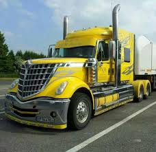 International Lone Star | Semi Trucks | Pinterest | Rigs, Biggest ... The Big Yellow Truck On The Road Cars Trucks Cstruction Stock Photo Picture And Royalty Free Image Front View Of Big Yellow Ming Truck Vector Big Yellow Truck Cn Rail Trains And Cars Fun For Kids Youtube Ming Against Blue Sky Rolling Through Southaven Jr Restaurant Group Transport Graphic On Road In City Vehicles 1949 Paul Malon Flickr Of Tipper A Dump Isolated White
