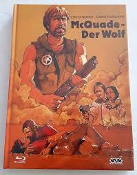 Lone Wolf McQuade - Blu Ray & Dvd + Mediabook -: Amazon.co.uk: DVD ... 1983 Ramcharger Lone Wolf Mcquade Trucks Pinterest Wolf What Would Be Your Choice Of Any 4x4 Factory Vehicle Archive Bullet Points Bulletproof Action 612 Movie Clip Chasing Snow Hd Youtube Ford Bronco Is Coming Page 4 Sherdog Forums Ufc Mma The Jeep Wrangler Abides And Conquers Ramongentry My Grandfather A Karate Teacher Picking Up Chuck Norris From The Ram Texas Ranger For In All Us Curbside Classic 1989 Dodge Le Mopar Joins 44 Craze Home Mcquade Truck Best Image Of Vrimageco