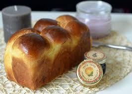 recette de pate a brioche pâte à brioche recette cap quand julie patisse