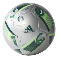 Challenger Soccer Promo Code - Bhphotovideo Cash Back World Soccer Shop Coupon Codes September 2018 Coupons Bahrain Flag Button Pin Free Shipping Coupon Codes Liverpool Fans T Shirts Football Clothings For Soccer Spirits Anniversary Fiasco Challenger Promo Code Bhphotovideo Cash Back Under Armour Cleats White Under Ua Thrill Forza Goal Discount Buy Buffalo Boots Online Buffalo Shoes 6000 Black Coupons Taylormade Certified Pre Owned Free Shipping Pompano Train Station Trx Recent Deals