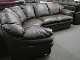 Italsofa Leather Sofa Sectional by Natuzzi Leather Sectional Sofa 64 With Natuzzi Leather Sectional