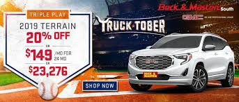 Beck & Masten Buick GMC South | Houston Car & Truck Dealer Near Me 2018 Ford F150 Lariat Oxford White Dickinson Tx Amid Harveys Destruction In Texas Auto Industry Asses Damage Summit Gmc Sierra 1500 New Truck For Sale 039080 4112 Dockrell St 77539 Trulia 82019 And Used Dealer Alvin Ron Carter Dealership Mcree Inc Jose Antonio Sanchez Died After He Was Arrested Allegedly 3823 Pabst Rd Chevrolet Traverse Suv Best Price Owner Recounts A Week Of Watching Wading Worrying