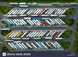 Aerial View Truck Parking Lot Stock Photos & Aerial View Truck ... Extreme Truck Parking Simulator Game Gameplay Ios Android Hd Youtube Parking Its Bad All Over Semi Driver Trailer 3d Android Fhd Semitruck Storage San Antonio Solutions Gifu My Summer Car Wikia Fandom Powered By Download Free Ultimate Backupnetworks Semitrailer Truck Wikipedia Garbage Racing Games For Apk Bus Top Speed Nikola Corp One Hard Game Real Car Games Bestapppromotion