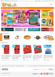 How To Apply A Coupon Code Online At Lush: Candy Wrapper ... Dr Roof Atlanta Coupon Simple Pleasure Promo Code Wilderness Resort August 2019 Crunchmaster Promo Bwin No Deposit Chauffeur Priv 5 For King Sauna Nj Barrys Bootcamp Okosh Outlet Eddie Bauer Coupons Shopping Deals Codes November Curses Victorian Trading Company Coupons Free Shipping Ecapcity Com Codes Msr Arms Black Friday 2018 Couponshy Le Chateau Canada Mma Warehouse 60 Off Canada
