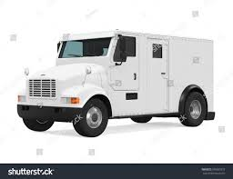 Armored Truck Isolated 3 D Rendering Stock Illustration 595000316 ... Buy Armored Vehicles Cash In Transit Truck From Choqing New 25000 Armored Truck Gta 5 Dlc Funny Moments Youtube Truck Spills Money On Inrstate Photo Gallery Rolls Over Missouri Flat Onramp Isolated 3 D Rendering Stock Illustration 595001402 Diecast Cars Habitat This Armored Is The Perfect Schoolbus For Zombie Apocalypse 1987 Ford Detroit F600 Diesel Other Swat Based Black Filecuyahoga County Sheriff Lenco Truckjpg