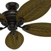 5 Palm Leaf Ceiling Fan Blades by 36 Best Ceiling Fans U0026 Lighting Images On Pinterest Ceilings