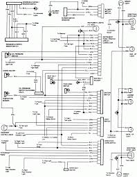Wiring Diagram For 84 Chevy Truck. Heater For 84 Chevy Truck, Wiring ... 1963 Chevrolet C10 Hot Rod Network 63 Dash Speaker Mount Classic Parts Talk 6066 Chevy Frame Swap Questions The Hamb Truck Lowrider Magazine Wenatchee New Vehicles For Sale Corvair Wikipedia Wiring Diagram 64 Chevy Basic Guide Pickup Buyers Drive Impala Ss Bagged Drtop Original Rust Free And 6772 Aspen Facts Information About The Inline Six Engine 581972
