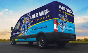 Our Best Truck Wraps, Best HVAC Van Wraps, Fleet Branding, NJ ... Causeway Marine Pickup Truck Coastal Sign Design Llc Truck Lettering Lbi Photo Blog Of Typtries A Modern Marketing Wners Home Improvements Ford Transit Buchinno General Contractor Vehicle Lettering Fireplaces Plus Box Eastern Isulation Trucks Professional Prting Services Mantua Lighting Window Nj Door Vinyl Nyc Max Wraps Latest Work Specialists Image Signs And More In Pnsauken