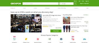 Latest] Groupon Coupon Codes September2019- Get 60% Off Coupon Code Ikea Australia Dota Secret Shop Promo Easy Jalapeno Poppers Recipe What Is Groupon And How Does It Work To Use A Voucher 9 Steps With Pictures Wikihow Merchant Center Do I Redeem Vouchers Justfab Coupon War Eagle Cavern Up 70 Off Value Makeup Sets At Sephora Sale Cannot Be Combined Any Other Or Road Runner Girl Coupons Code For 10 Off Your First Purchase Extra